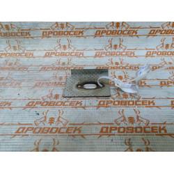 Прокладка глушителя AL-KO FRS 4125 (б\у) / 462597