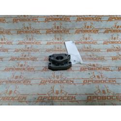 Теплоизолятор для генератора Huter (б\у) / 02201050000004