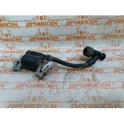Катушка зажигания ЗГКБ-460СТ (б\у) / U591-460-080