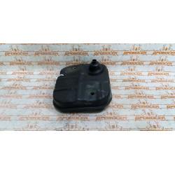 Глушитель для инветорных генераторов (б\у)