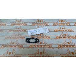 Прокладка глушителя Partner P350S (б\у) / 5742229-01