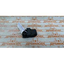 Крышка карбюратора Partner P350S (б\у) / 5747282-01