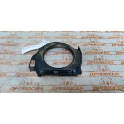 Дефлектор Partner P350S (б\у) / 5742241-01
