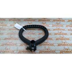 Рукоятка передняя Partner Colibri 2 S (б\у) / 5300717-47