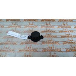 Крышка-заглушка partner Colibri 2 S (б\у) / 5300579-59