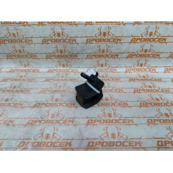 Виброизолятор Eurolux G3600A (б\у) / 0299-1030-0401