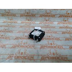 Автомат защиты Eurolux G3600A (б\у) / 3020-3311-0001