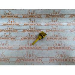 Крышка-щуп Eurolux G3600A (б\у) / 3020-3010-0200