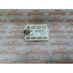 Фильтр воздушный малый 45/52 (б\у) / 888-2232