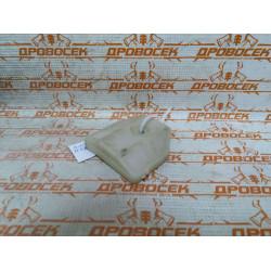 Элемент фильтрующий ЗУБР ПБЦ-370 35П (б\у) / U589-370-0970