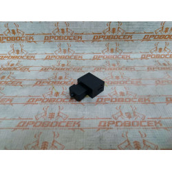 Выключатель MSB-1210-A/ MSB-1110-A/B 10(10)A ~250V 5E4 для ЗПТ-255-1800 ПЛ / V000-003-360