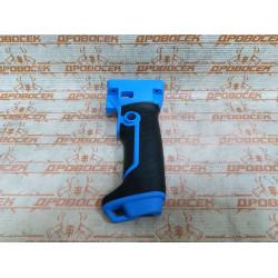 Корпус рукоятки левый ЗДМ-1200 РММ2 / N000-018-343
