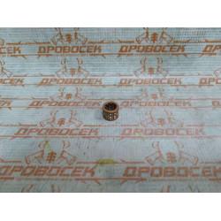 Игольчатый подшипник на коленвал 12 х 17 х 13 STIHL TS 700, 800 / 9512-003-3283