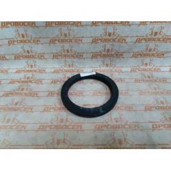 Кольцо фрикционное STG-6556 (SJ-13D 99*125) / 01.019.00055
