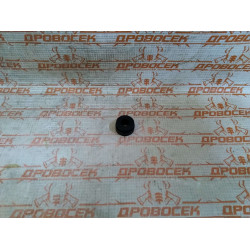 Прокладка уплотнительная для компрессоров / 94681102
