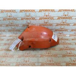 Верхний кожух корпуса DCS4610 (б\у) / 036118012