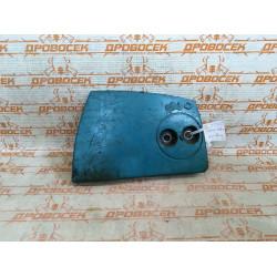 Защита цепной шестрени DCS4610 (б\у) / 036213652