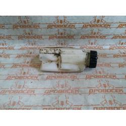 Масляный бачок DCS4610 (б\у) / 036114102