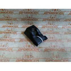 Крышка свечи зажигания DCS7900 (б\у) / 351700200