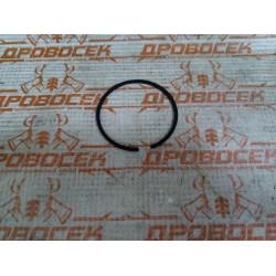 Кольцо поршневое Husq 365 (48 мм)
