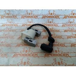 Катушка зажигания (правая) BR690PE18APRO / 03.02.100.035