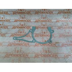 Прокладка TS-800 / 4224-029-0500