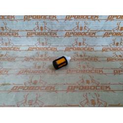 Топливный фильтр TS / 0000-350-3518