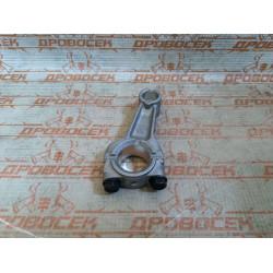 Шатун LMP-1940 (SF1P56F) / 01.025.00062