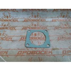 Уплотнение цилиндра FS 120, 300, 350 / 4134-029-2300