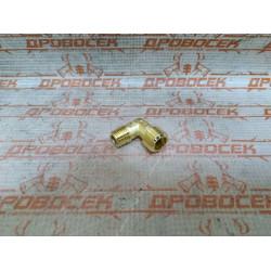 Уголок для компрессора (К- 750/9)