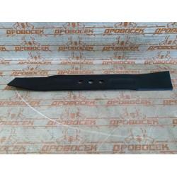 """Нож 13"""" LME-1032 (103) / 01.025.00023"""