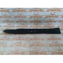 """Нож 14"""" LME-1437 (104) / 01.025.00024"""