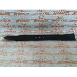 """Нож 15"""" LME-1840 (105) / 01.025.00025"""