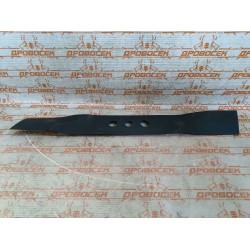 "Нож 17"" LMG -2042HM (2510) / 01.025.00027"