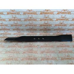 """Нож 18"""" LMG -2646DM/2646HM; LMB-1846 (3510) / 01.025.00028"""