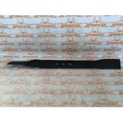 """Нож 20"""" LMG -2651DMS (5510) / 01.025.00029"""