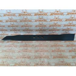 """Нож 21"""" LMG -3653DMS (6510) / 01.025.00036"""