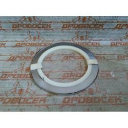 Соединительная пластина для элементов питания АКБ, ширина 5мм, толщина 0,15мм, катушка 20м / 010451(0,15*5*20) цена за 1 см.