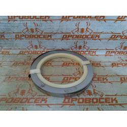 Соединительная пластина для элементов питания АКБ, ширина 8мм, толщина 0,15мм, катушка 20м / 010451(0,15*8*20) цена за 1 см.