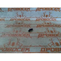 Микровыключатель для пил, автомоек кит. и импортного производства тип5 1A / 249(5)