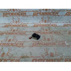 Микровыключатель для пил, автомоек кит. и импортного производства тип6 5A / 249(6)