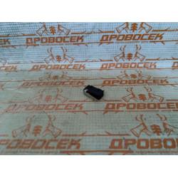Микровыключатель для пил, автомоек кит. и импортного производства тип7 5A / 249(7)