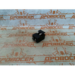 Выключатель электротриммера ZLB KR-50/2 250В 13А, 36В 16А / 305