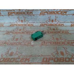 Выключатель цепная пила Китай KW7-0 / 249(1)