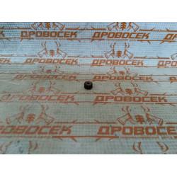 Шестерня для двигателя шуруповерта тип15 d9,8x3, h-6,5, 14 зуб / 010456(15)