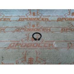Стопорное кольцо d-16мм наружнее / 010273A(ф16)