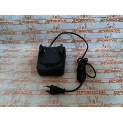 Устройство зарядное ДША-02-1516 / 02.029.00052