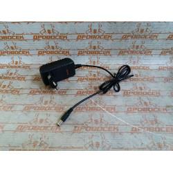 Устройство зарядное ДША-02-1312/1Li / 02.029.00050