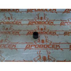 Игольчатый подшипник STIHL TS 420 / 9512-003-2344
