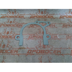 Прокладка TS 420 / 4238-029-0500